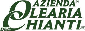 Azienda Olearia del Chianti logo