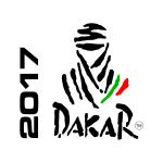 Dakar 2017 - ITA Tuareg-1