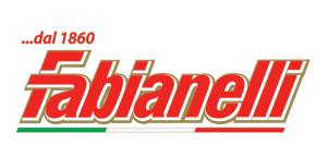 Fabianelli-1