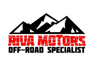 Riva Motors-1