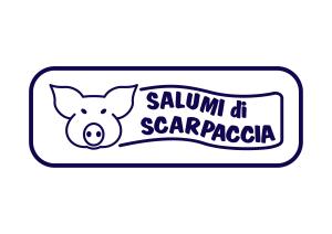 Salumi di Scarpaccia-1