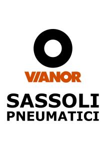 Sassoli Pneumatici-1