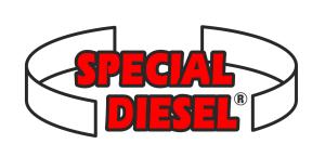 Special Diesel-1