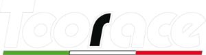 Toorace logo