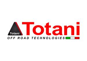 Totani-1
