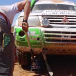 Marrini_Dakar_2015_RugGear_002
