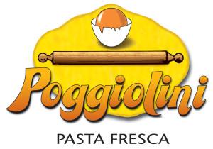 Poggiolini logo